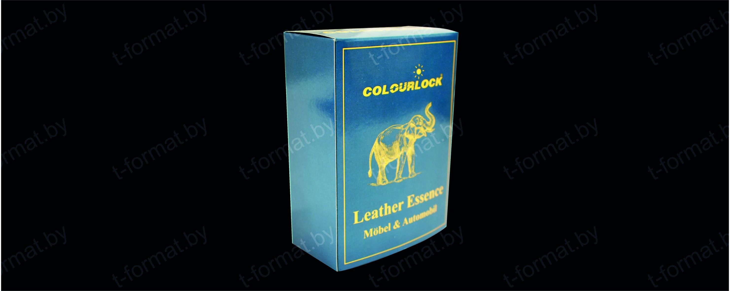 Как цвет упаковки товара воздействует на покупателей?