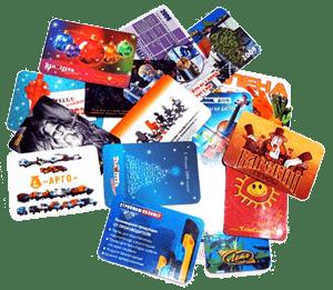 Календарик-2017: рекламный инструмент или ностальгия?